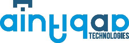 Aintiqaa Technologies